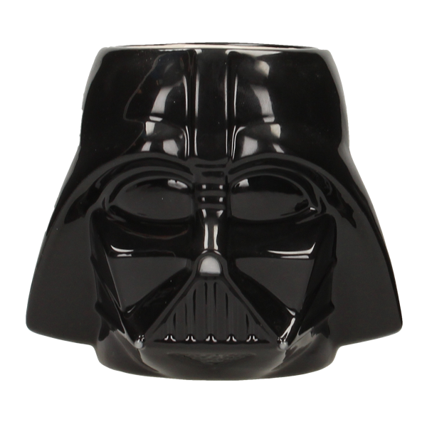Star Wars Tasse Darth Vader