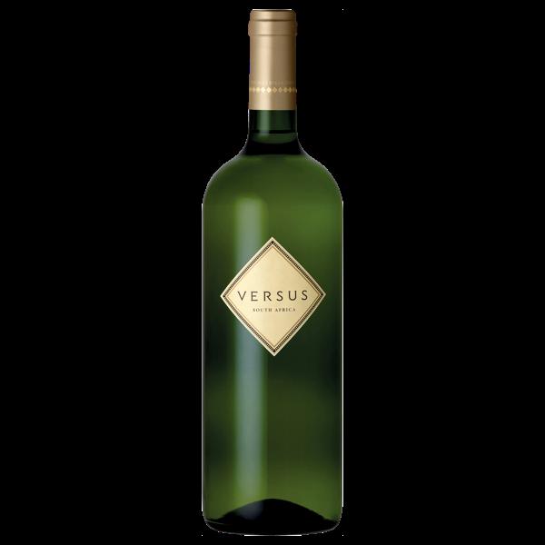 Versus Weißwein aus Südafrika