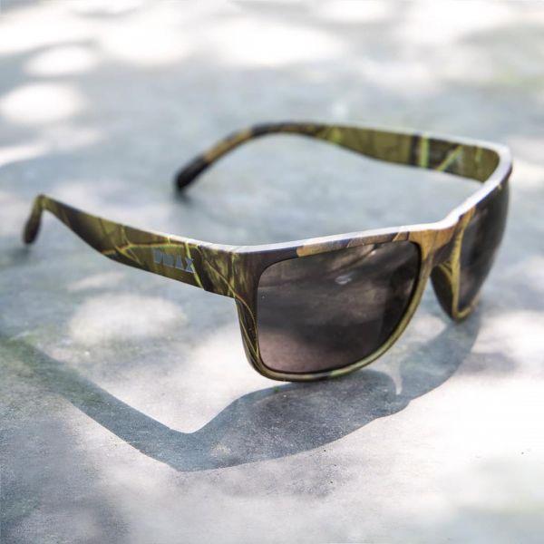 "DMAX Sonnenbrille ""Cruiser"" Modell Will"