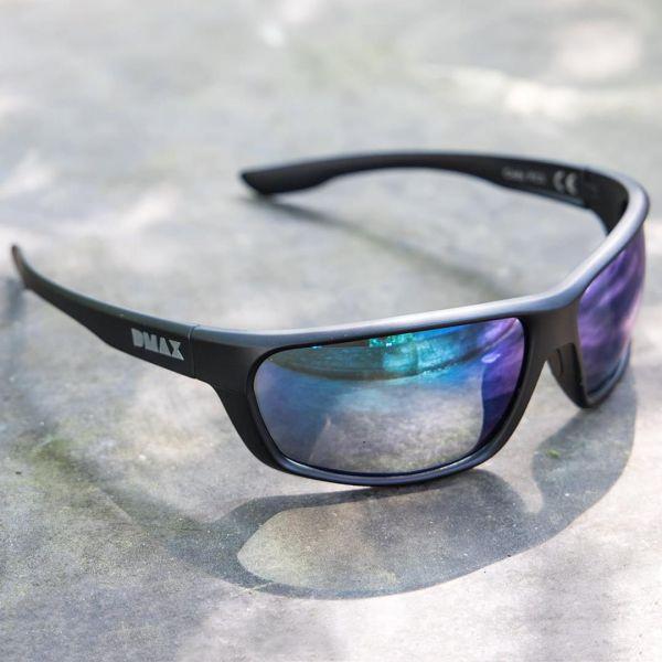 """DMAX Sonnenbrille """"Ranger"""" Modell Cody"""