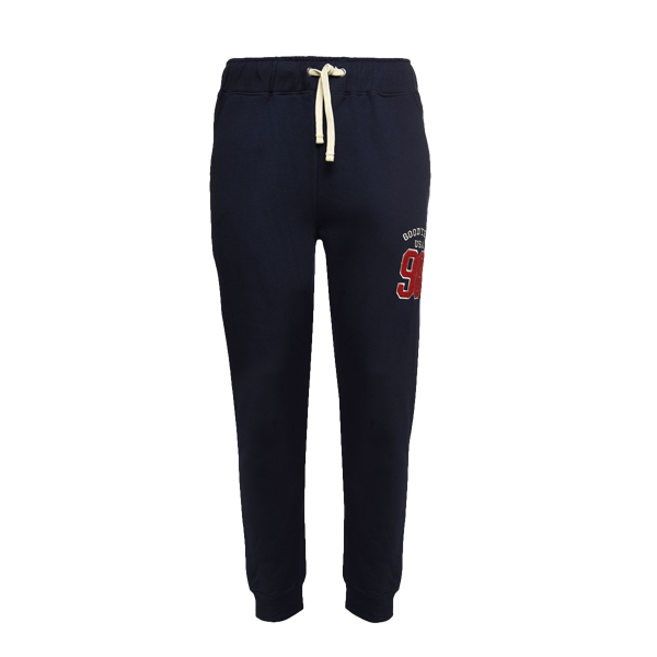 "Goodyear Jogginghose ""98"""