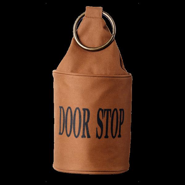 """Türstopper """"Boxsack"""""""