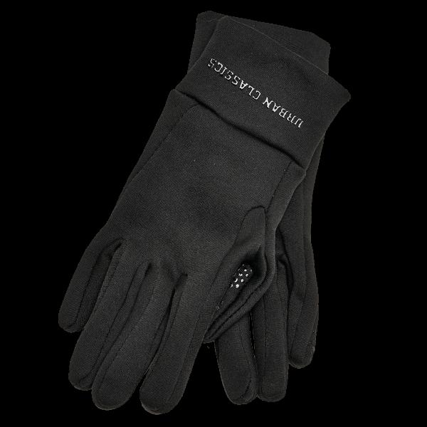Handschuhe von Urban Classics