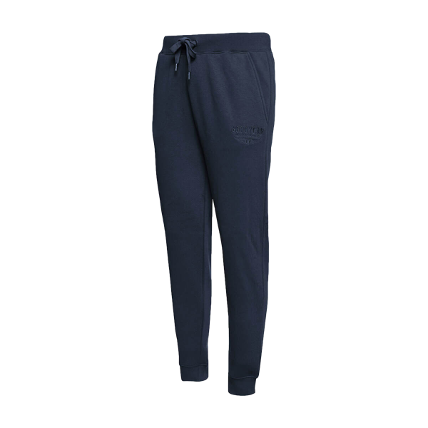 "Goodyear Jogginghose ""Basic"""