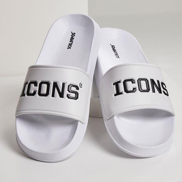 Icons Sandalen