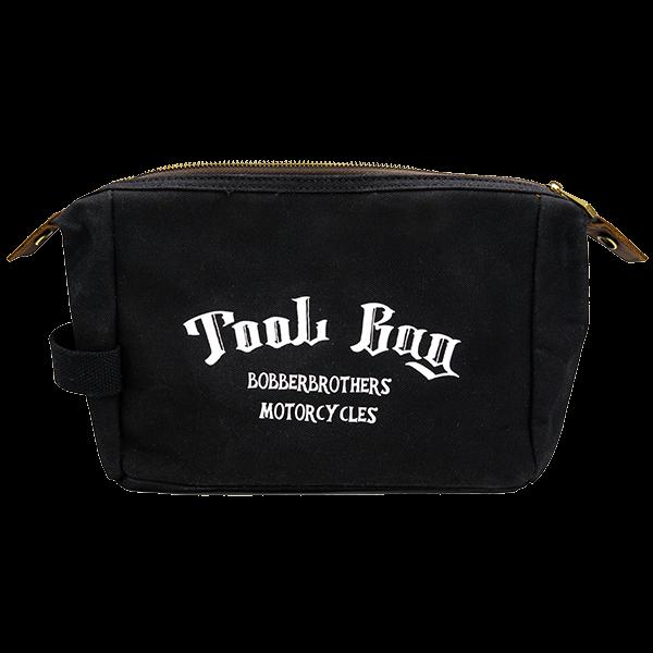 Tool Bag von Bobber Brothers