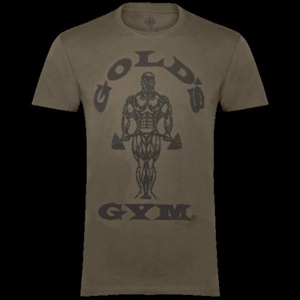 """T-Shirt """"Muscle Joe"""""""