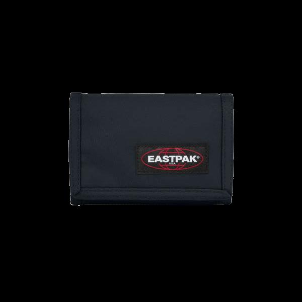 """Geldbörse """"Crew"""" von Eastpak"""