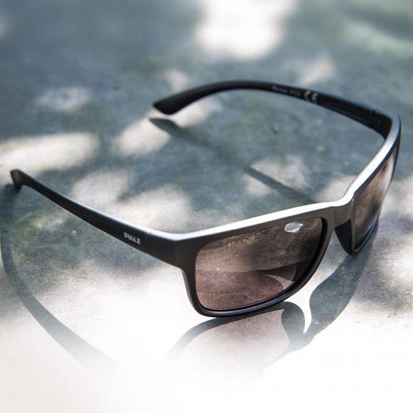 """DMAX Sonnenbrille """"Digger"""" Modell Parker"""