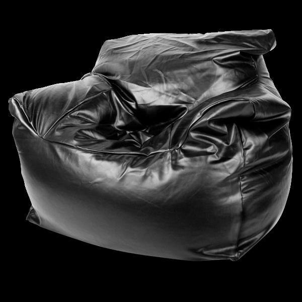 "Sitzsack ""Couch Potato"""