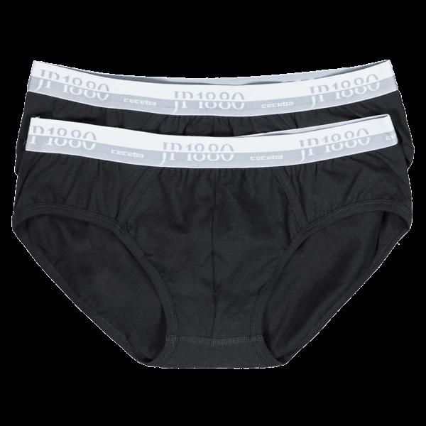 Unterhosen (2er-Pack) von JP1880