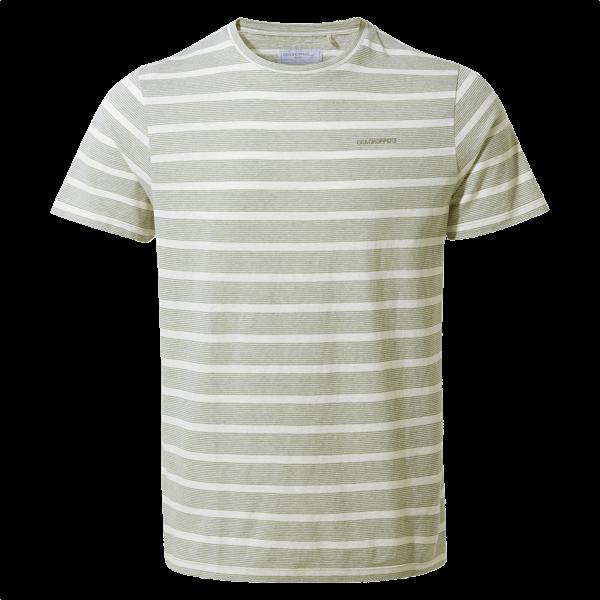 "Funktions-T-Shirt ""NosiBotanical"" von Craghoppers"