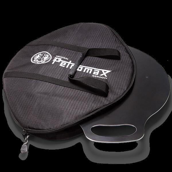 Transporttasche für Grill- und Feuerschale (in 3 Größen)