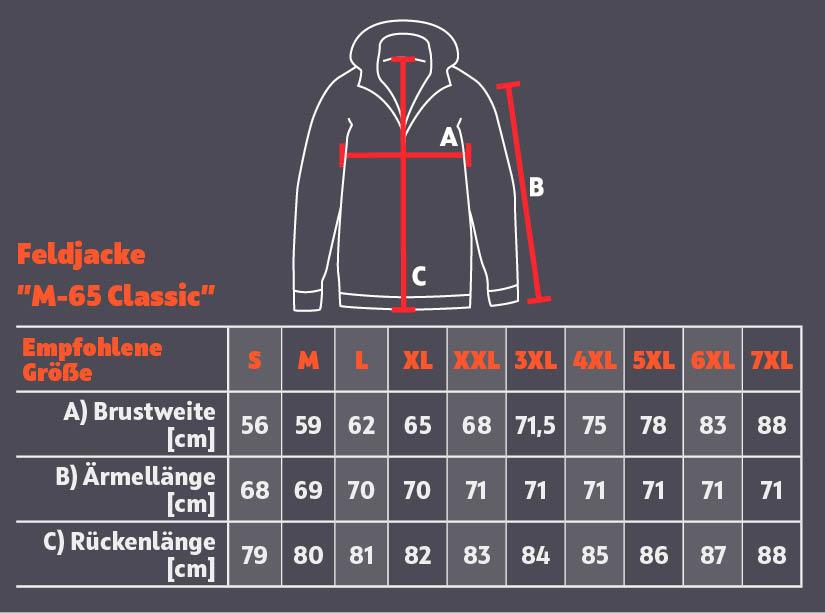 3108_Feldjacke_-M-65_Classic
