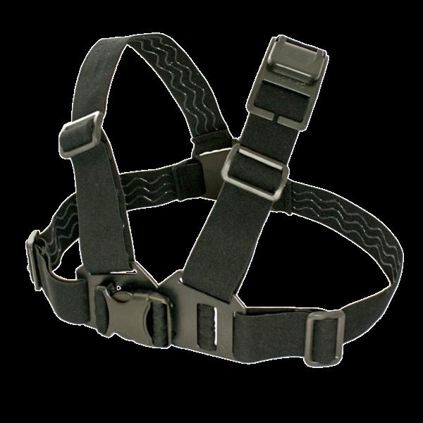 DRIFT Schulterhalterung