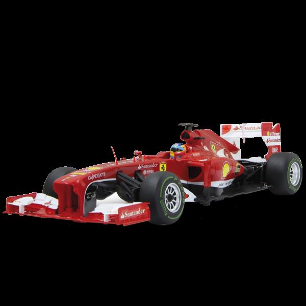R/C Ferrari F1 (27 MHz)