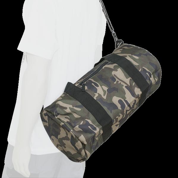 """Sporttasche """"Camouflage"""""""