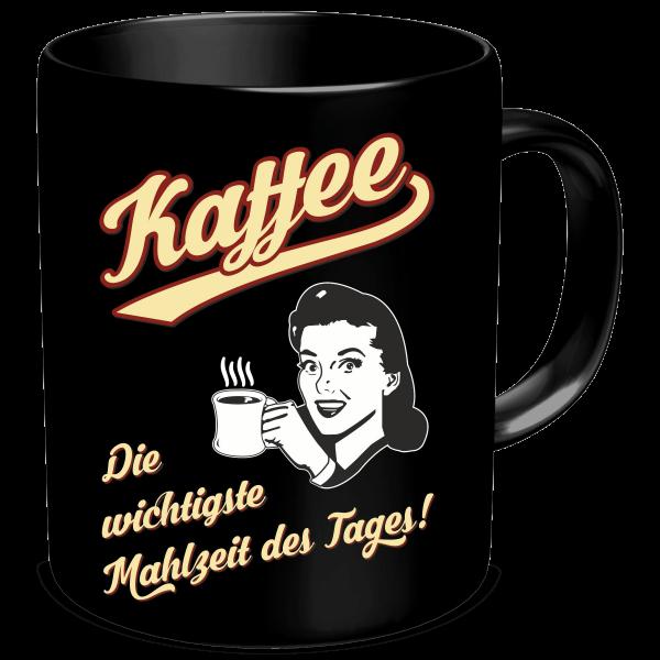 """Tasse """"Kaffee"""""""