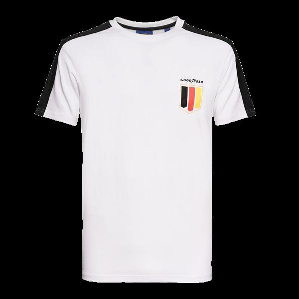 """Goodyear T-Shirt """"Team Deutschland"""""""