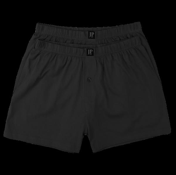 """Unterhose """"Boxershort"""" (2er-Pack) von JP1880"""