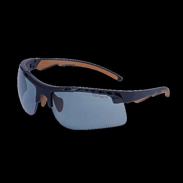 """Arbeitsschutzbrille """"Rockwood"""" von Carhartt"""