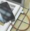 Ladegeräte & Kabel