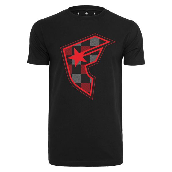 Famous Buffalo T-Shirt