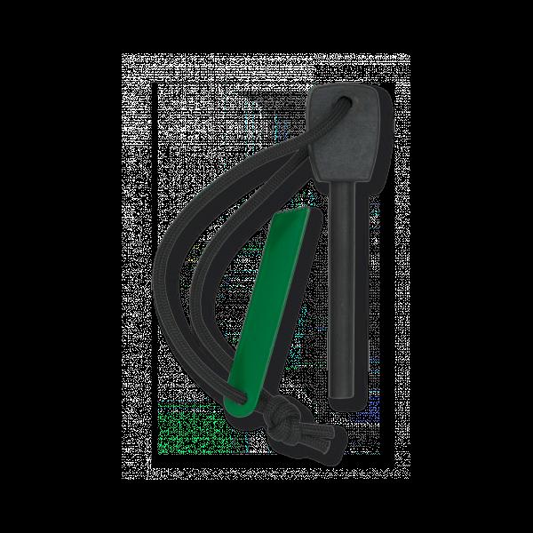 Feuerstarter