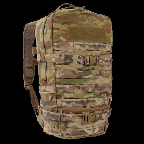 15 Liter Daypack Essential Pack MK II