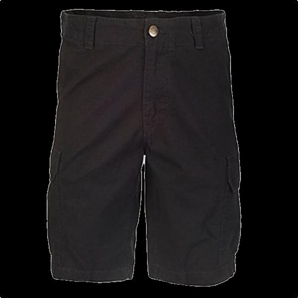 Cargo-Shorts von Dickies (Schwarz Größe 32)