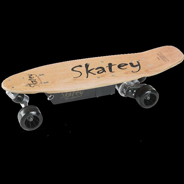 E-Skateboard für Kinder