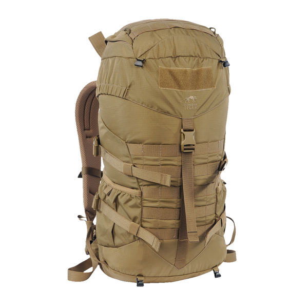 35 Liter Kampfrucksack Trooper Light Pack