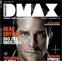 DMAX Magazin