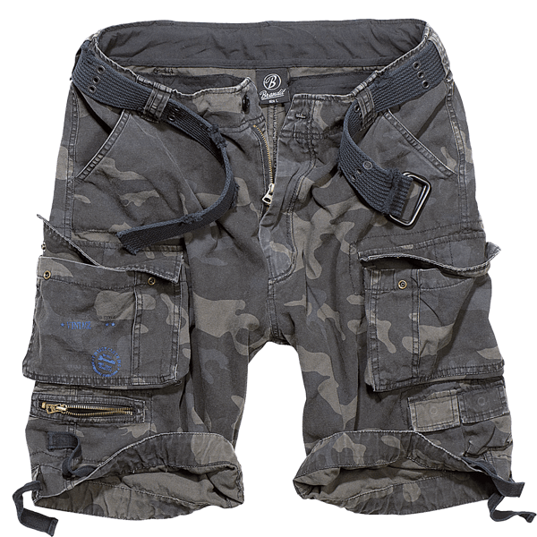 """Cargo-Shorts """"Savage"""" von Brandit"""
