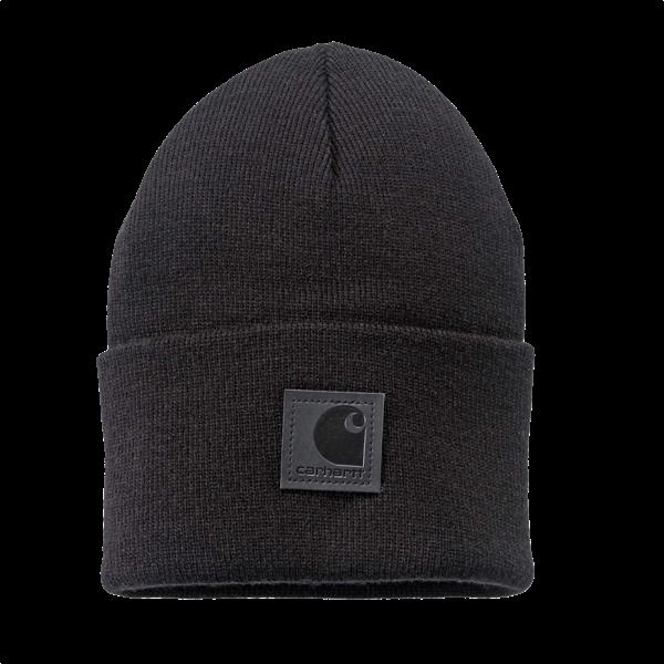 Black-Label Strickmütze von Carhartt