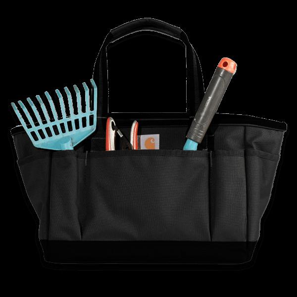 Gartenwerkzeug-Tasche von Carhartt