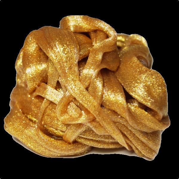 """Intelligente Knete """"Goldrausch"""""""