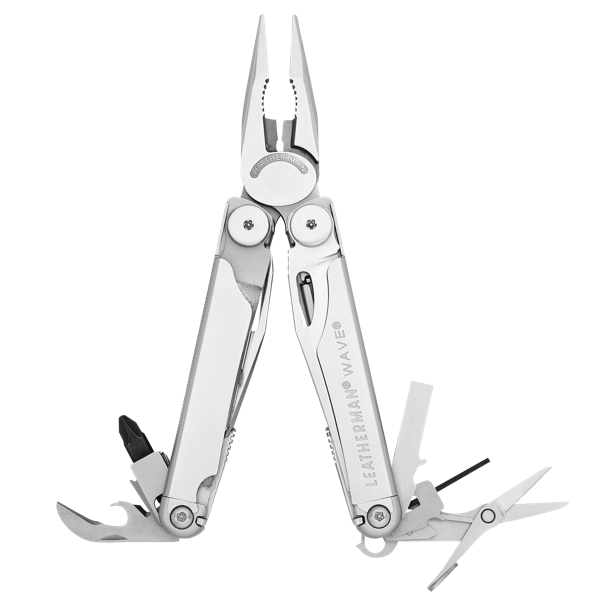 leatherman multitool mit 17 werkzeugen ber 100 euro geschenke dmax shop. Black Bedroom Furniture Sets. Home Design Ideas