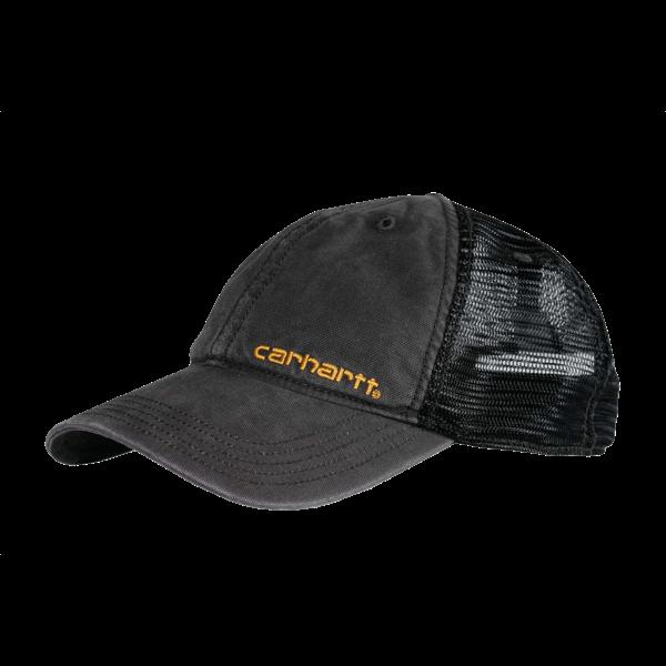 Trucker-Cap von Carhartt