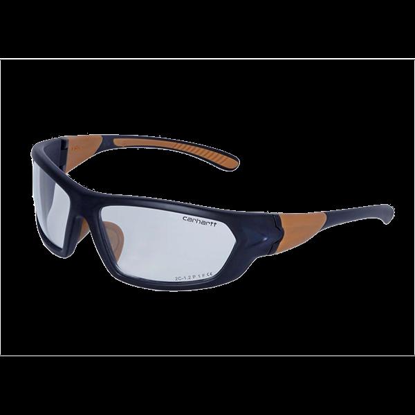 """Arbeitsschutzbrille """"Carbondale"""" von Carhartt"""