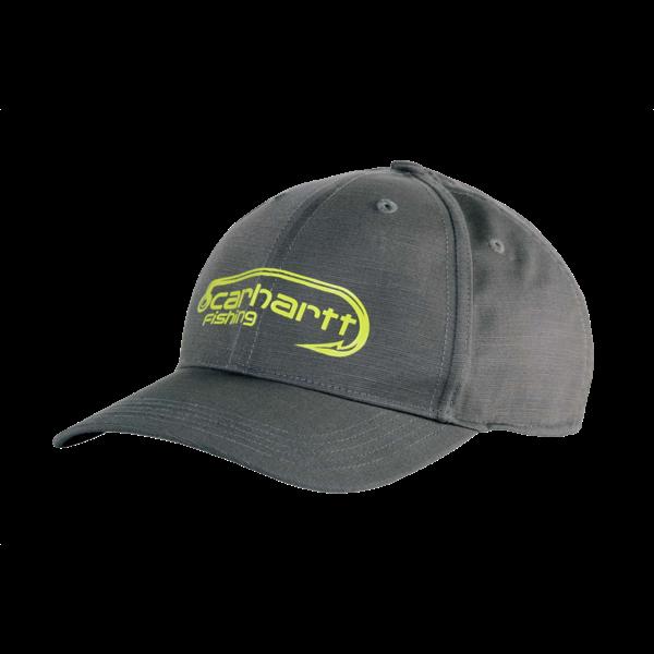 "Temperaturregulierende Cap ""Fishing"" von Carhartt"