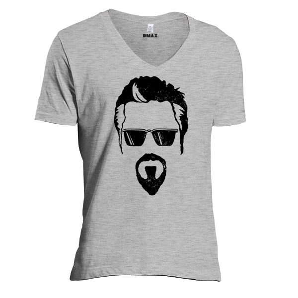 "T-Shirt ""Fast N' Loud Richard"""