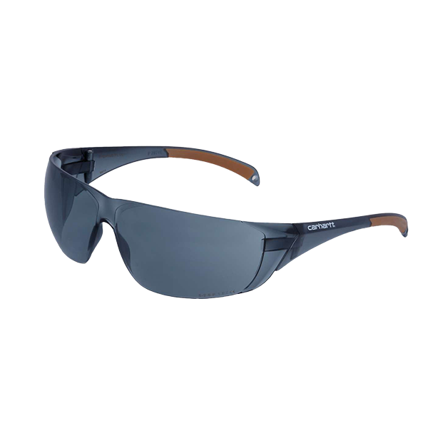 """Arbeitsschutzbrille """"Billings"""" von Carhartt"""