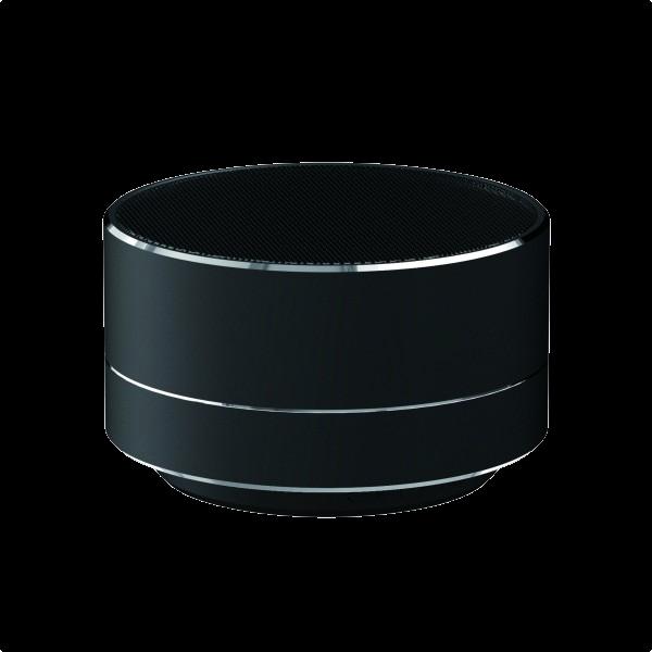 Kompakter Bluetooth-Lautsprecher