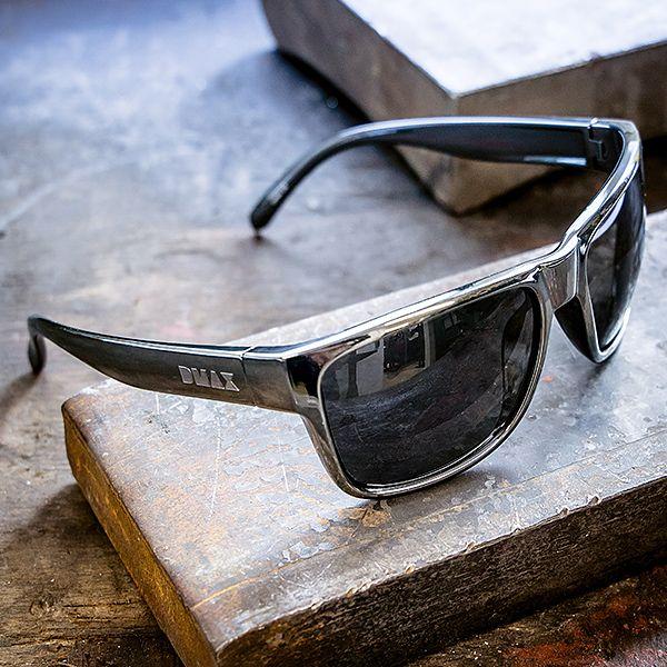"DMAX Sonnenbrille ""Cruiser"" Modell Tyson"