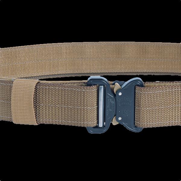 Equipment-Hosengürtel mit Cobra®-Schließe (in 3 Farben)