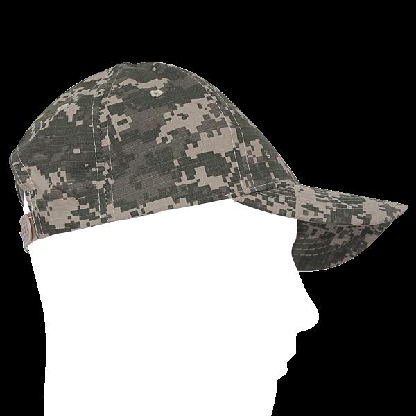 "Baseball-Cap ""Camouflage"""