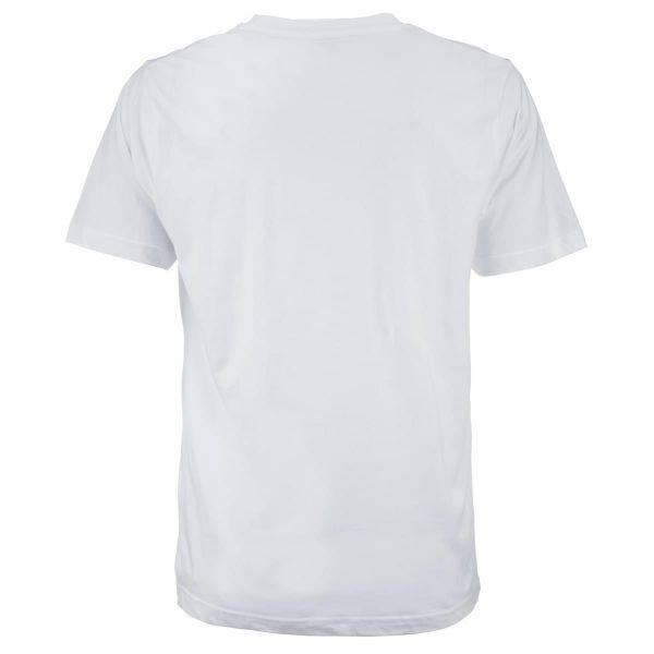 T-Shirt von Dickies (in 2 Farben)