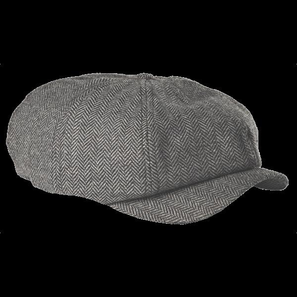 Flatcap von Dickies