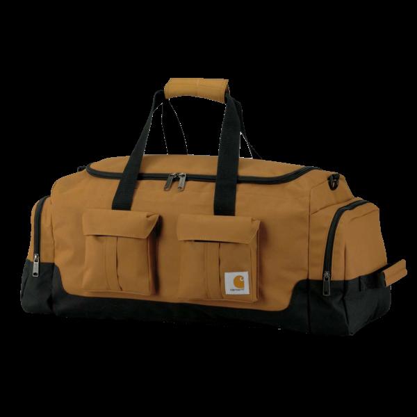 Große Werkzeug- bzw. Reisetasche von Carhartt